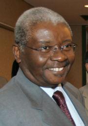 Guebuza