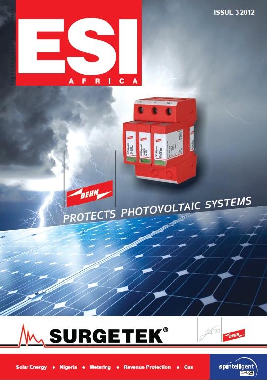 ESI3-2012