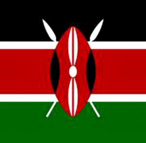 Featured Story - Kenya