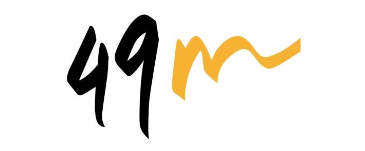 49m-logo-white