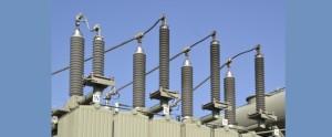 Electric_transformer1