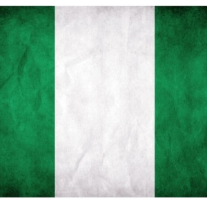 Nigerian-Flag feature