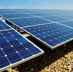 Hanergy Solar2
