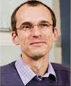 Wim Jonker Klunne
