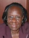 Sarah Tibatemwa