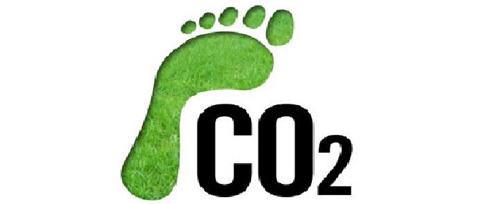carbon pricing. carbon-footprint