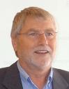 Dieter Sommer