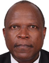 David Otwoma