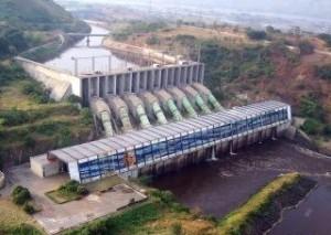 Grand-Inga-Dam-