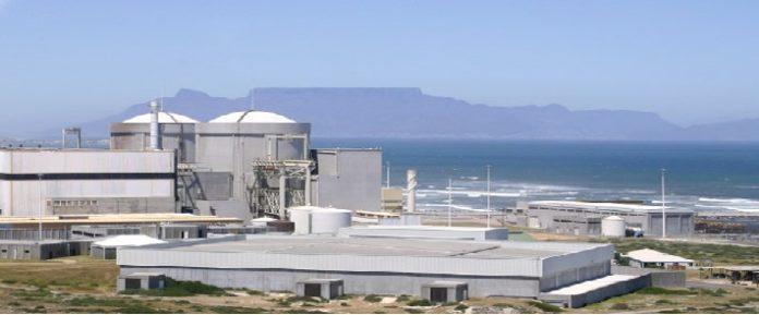 Koeberg_nuclear_power_station
