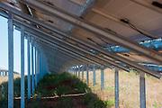 Vredendal Solar Park