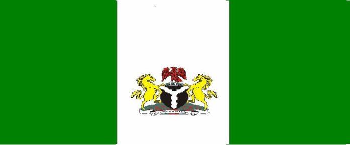 nigeria-flag2