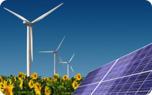 renewable-energy-02