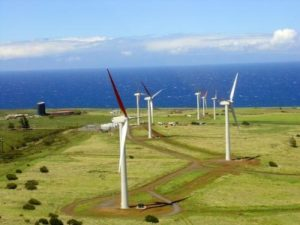 lake turkana wind farm