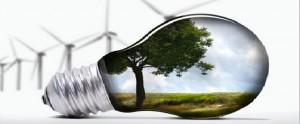 Renewable loan