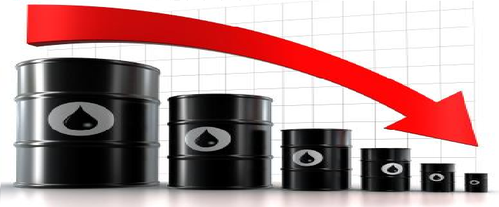 low_oil_prices