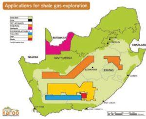 shale-exploration
