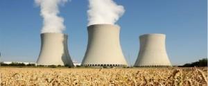 Nuclear+energy
