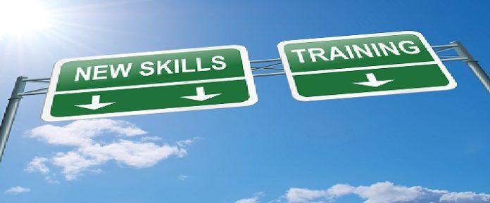 skills_development