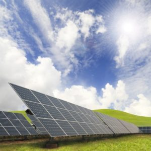 EGP Solar