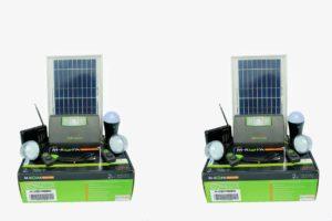 M-KOPA solar III