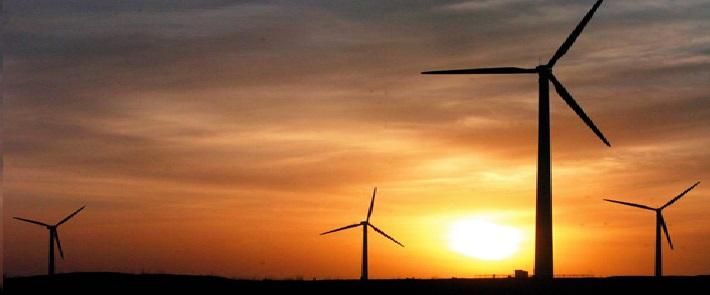 Tanzania wind power