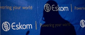 eskom+shadow. Credit Sunday Times