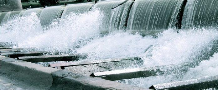 Côte d'Ivoire hydro-electricity
