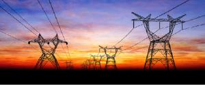 generation. transmission lines