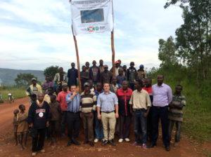 GigaWatt-Global-Solar-project-in-Burundi