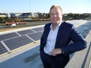 MD-Solarcentury-Africa-Gareth-Warner