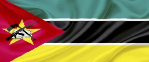 Mozambique-flag-575