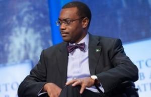 Akinwunmi-Adesina-AfDB-president-elect