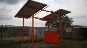 kenya-grid-story
