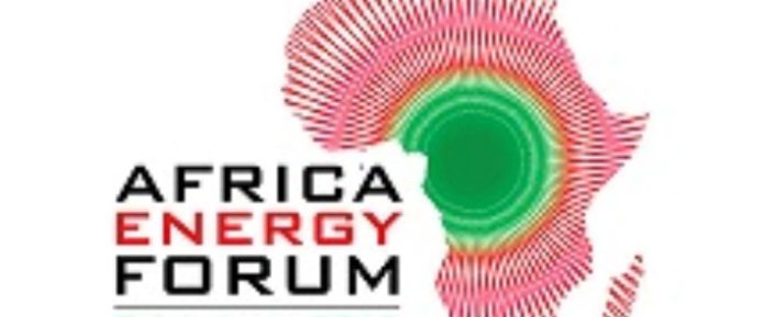 African Energy Forum
