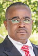 Manuel-Chikwanda