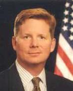 Peter Ballinger. OPIC