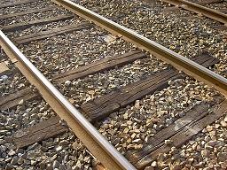Rail_track