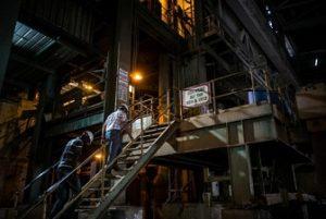 STL Katanga Factory