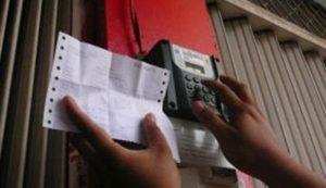 pre-paid-meter