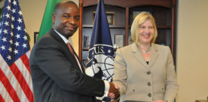 Image-PR-USTDA-Partners-with-Nigerian-Renewable-Energy-Company-on-Solar-Power-Project_072115_650x320