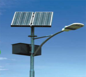 LED-Street-Light-Solar1