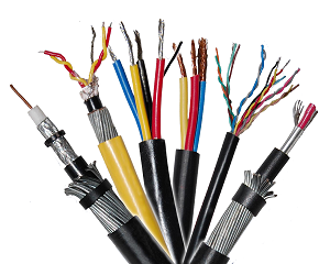 difference-between-copper-and-fiber-optic-cable