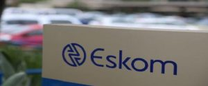 Eskom will have to connect the renewables power generation to its transmission grid says Nersa