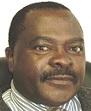 Knox Msebenzi