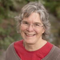 Lori Pottinger