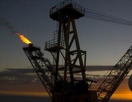 Biofuels. PetroSA. Pic credit Sunday Times