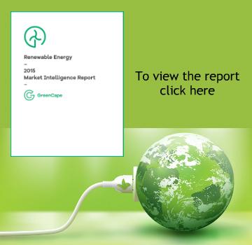 greencape-report