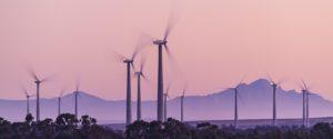 Acciona_Gouda Wind Farm_3