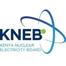 The Kenyan Nuclear Energy Board has received positive feedback from the International Atomic Energy Association